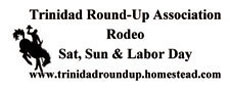 Trinidad Roundup