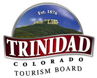 Trinidad Tourism Board