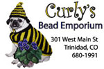 Curleys Bead Emplorium