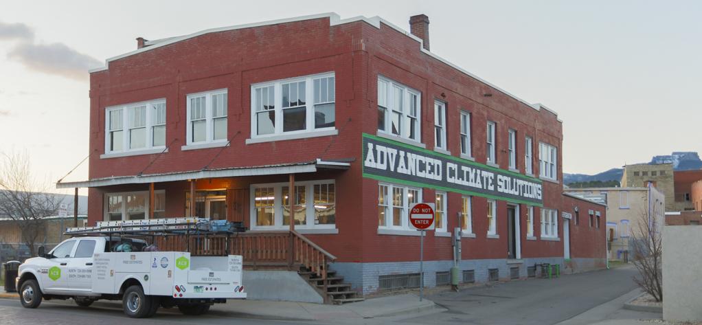ACS_Building1