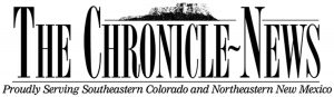 Chronicle-News_NewMasthead-300