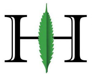 HighlandhLogo
