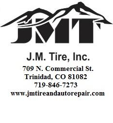 JMT Image Tdad