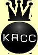 KRCC-logo_fid