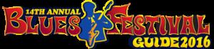 LowRes-BFG-logo