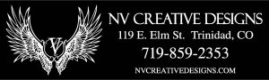 NV Creative Designs