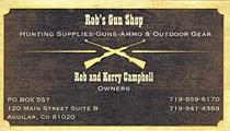 Rob's Gun Shop1