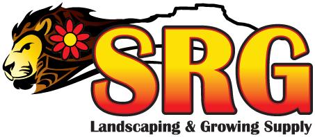 SRG_Logo
