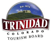 Tdad-tourism_logo