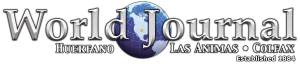logo-world-journal-colorado