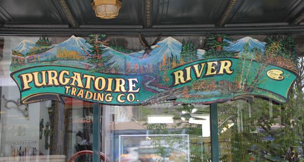 purgatoire_river_trading-600x320