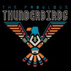t-birds_logo