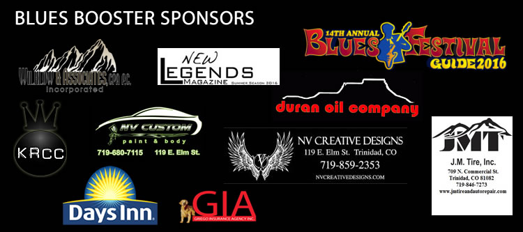 blues-booster-sponsors1