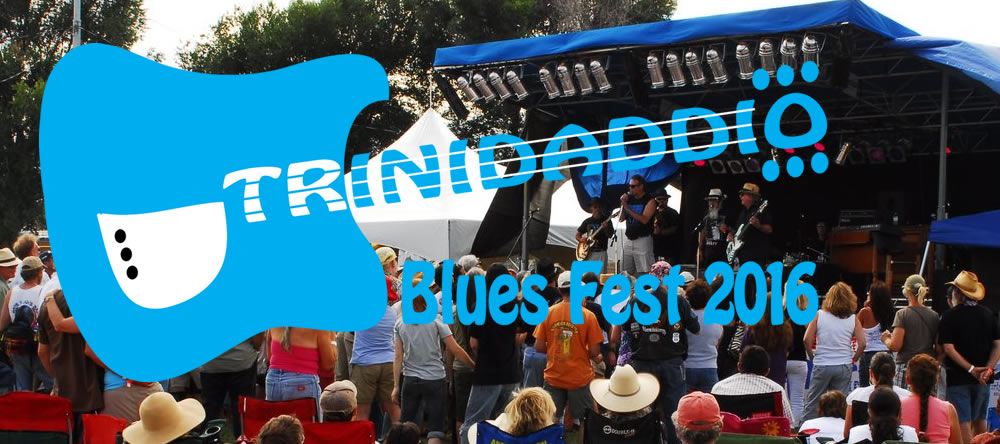 trinidaddio-blues-fest-2016