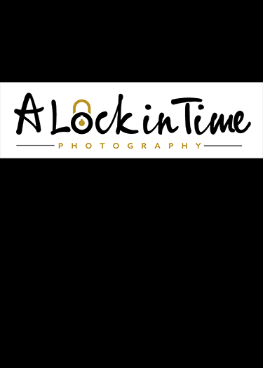 Proudly supported by A Lock In Time Photography