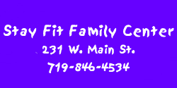 Stayfit Family Center